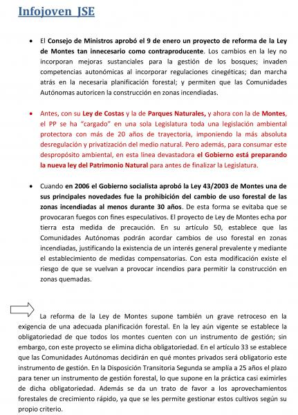 Infojoven_Ley_de_Montes-1