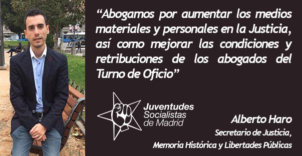 albertoharo1