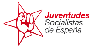 logo_jse (2)