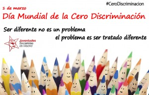 dia_CeroDiscriminacion_1mar