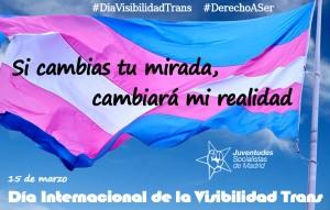 dia_VisibilidadTrans_15mar