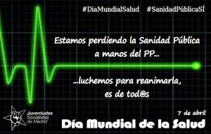 dia_Salud_7abril
