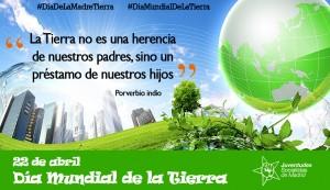dia_mundial_Tierra_22abril