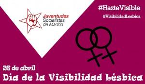 dia_visibilidad_lesbica_2016_26abril