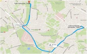 plano_marcha_movilidad_JSM