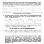 INFOJOVEN_desahucios-1