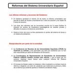 Infojoven_sobre_Reforme_32-1
