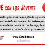 Medida10