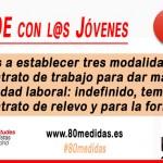 Medida14