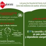 info_joven_dia_mundial_medio_ambiente_2-01