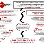 infojoven_modificacion_ley_IVE