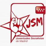 JSMadrid
