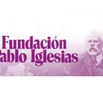 Fundación-Pablo-Iglesias