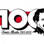 Fundación-Tomás-Meabe