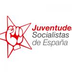 Logo-JSE