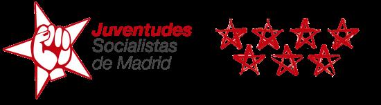 Juventudes Socialistas de Madrid