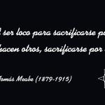 Tomás-Meabe