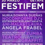 2019.03.30-Cartel-FestiFem-2019