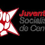 Logo JSM Centro horizontal