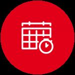 Icono_Programa