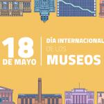 2020.05.18 Día de los Museos_horizontal