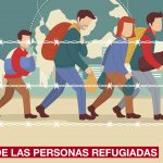 2020.06.20 Día Mundial de las Personas Refugiadas_horizontal