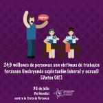 2020.07.30 Día de la Trata de Personas 1