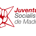 Logo JSM horizontal