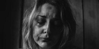 Bulos violencia de género | Kat Jayne (Pexels.com)